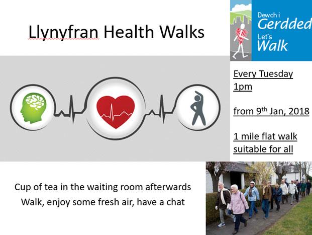 Lets-walk-poster