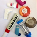 Asthma Clinic tools